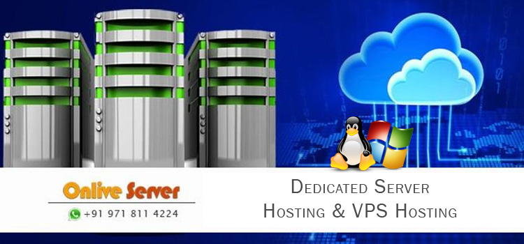Cheapest Server Hosting Plans