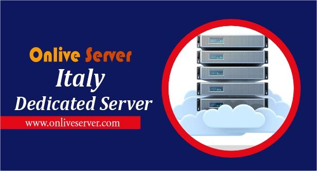 Italy-Dedicated-Server-Hosting