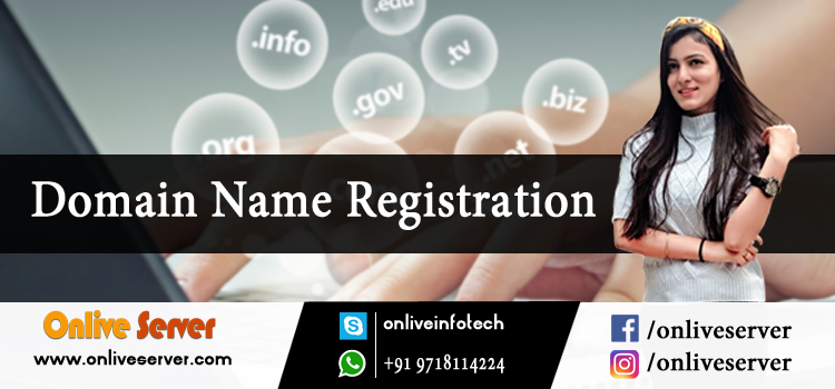 WHY GETTING THE RIGHT DOMAIN NAME IS IMPORTANT