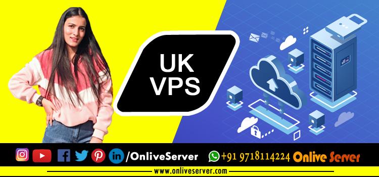 How is UK VPS Hosting Better than Other Server Hosting?